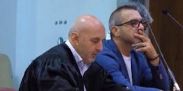 """""""30 mijë € për Saimirin, drekë me 'shefin e madh', Tahiri nuk përmbahet, 'sfidon' hapur prokurorët: Ja kë takova në zyrë atë ditë"""