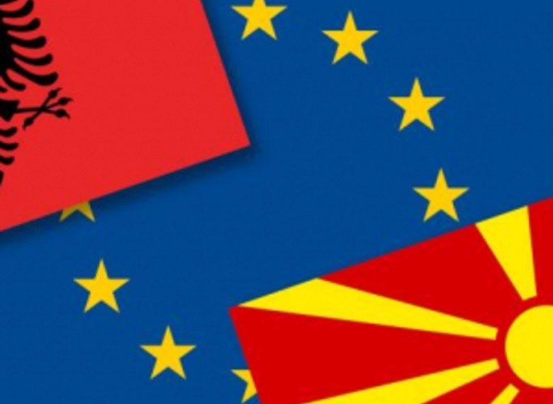 Skandali me video-përgjimet në Maqedoninë e Veriut! Politikani shqiptar: Shkak që Shqipëria të mos marrë ftesë për negociata në tetor