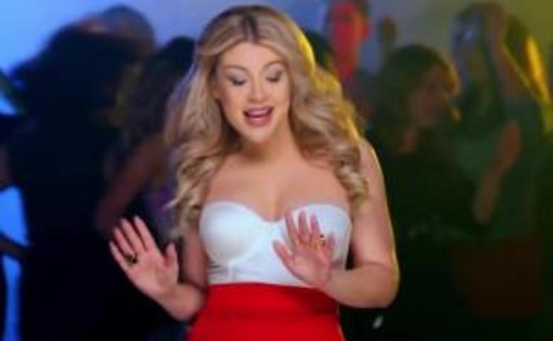 """Bie nga froni """"Të ka lali shpirt"""", kjo është kënga shqiptare më e klikuar në YouTube"""