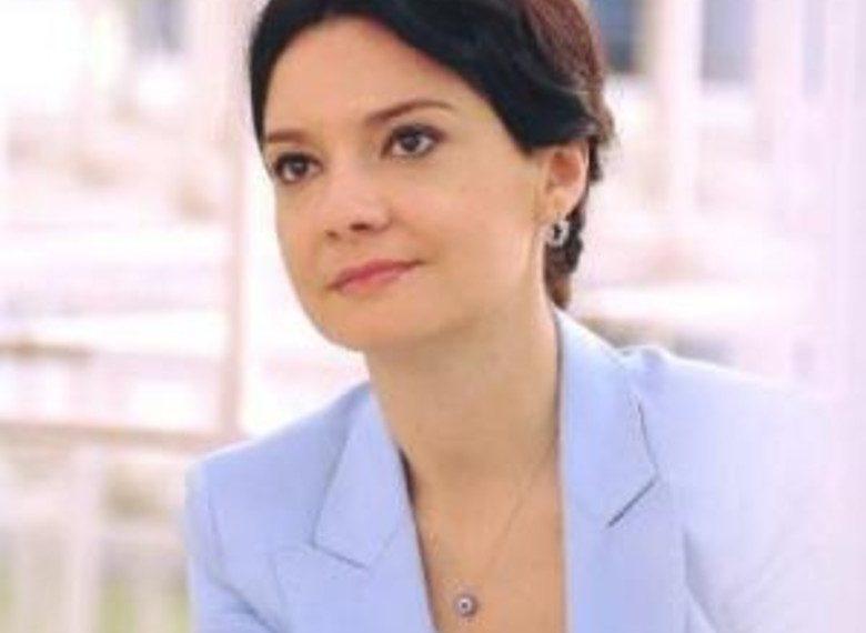 Elisa Spiropali në pritje të fëmijës së dytë? Ministrja zbulon gjithçka me detaje