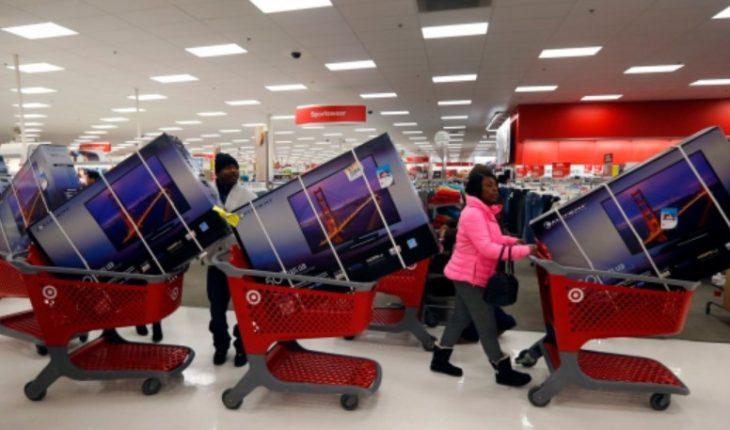 Arsyeja e frikshme pse po ulen çmimet e televizorëve smart
