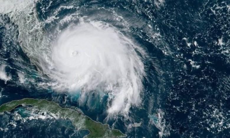 A e dini pse amerikanët u vendosin uraganëve emra njerëzish?