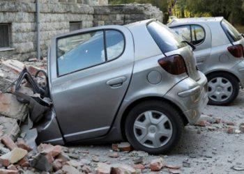 E mira kthehet me të mirë: Kosovari ofron shtëpinë e tij për banim, për të prekurit nga tërmeti në Shqipëri