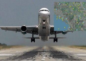 Zbuloni cili është aeroporti më i madh në botë (VIDEO)