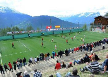 1000 topa të humbur, njihuni me historinë e pazakontë të klubit nga Alpet Zvicerane