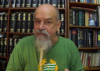 Historiani grek: Ilirët janë popull i lashtë, shqipja më e vjetër se latinishtja (VIDEO)