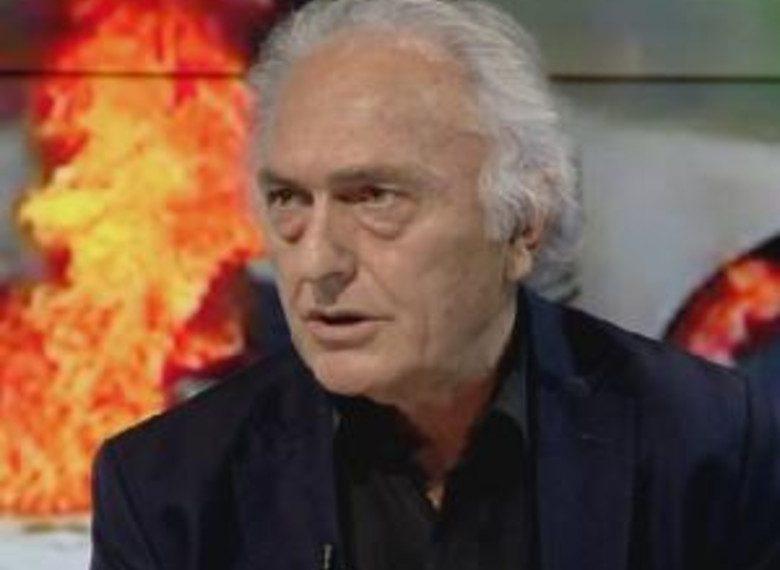 Frrok Çupi e thotë hapur: Ja pse Bashkimi Evropian penalizon Shqipërinë, Kosovën dhe Bosnjën