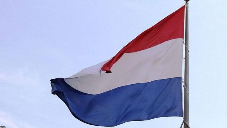 Gazetari holandez tregon ngërçin! Pse Holanda nuk mund të hapë negociatat me Shqipërinë