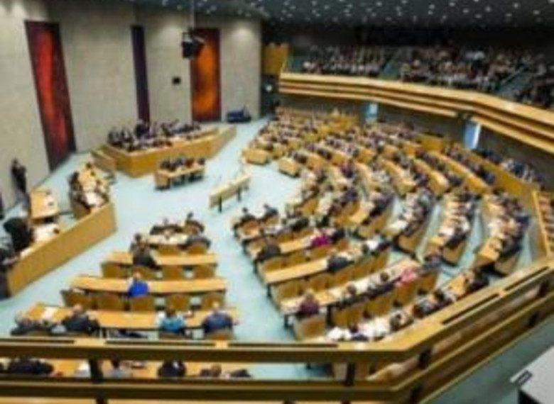 Holanda do ndryshojë qëndrim? Pas letrës, ministret e Ramës të vendosura të mos ndalen me kaq