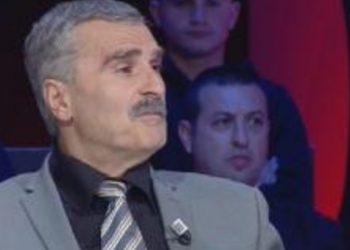 Revoltohet Hazizaj: Kujtim Gjuzi ka bërë dy vepra penale, nesër që në mëngjes arrestohet