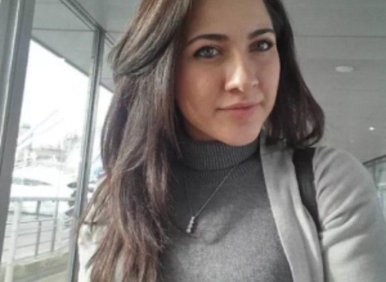 Infermierja shqiptare bëhet heroinë në Itali, u shpëton jetën dy të moshuarave në avion dhe tramvaj