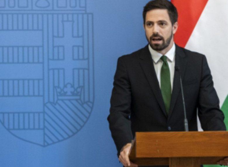 """""""Do jetë katastrofike"""", Ministria e Jashtme e Hungarisë jep alarmin, tregon çfarë ndodh nëse refuzohet Shqipëria"""