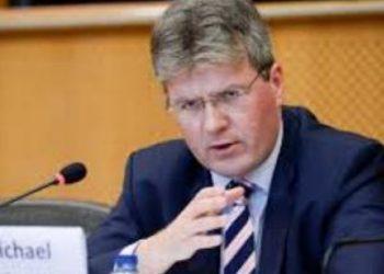 S'ka marrëveshje pro Shqipërisë, reagon komisioneri Karnitschnig dhe jep mesazhin e fortë: Nuk sjell lavdi për Europën