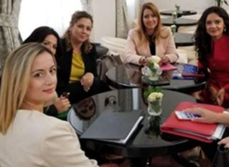 Letra e ministreve të Ramës drejtuar Holandës, reagon ashpër myftiu i Tiranës: Mos na shkatërroni bërthamën familjare