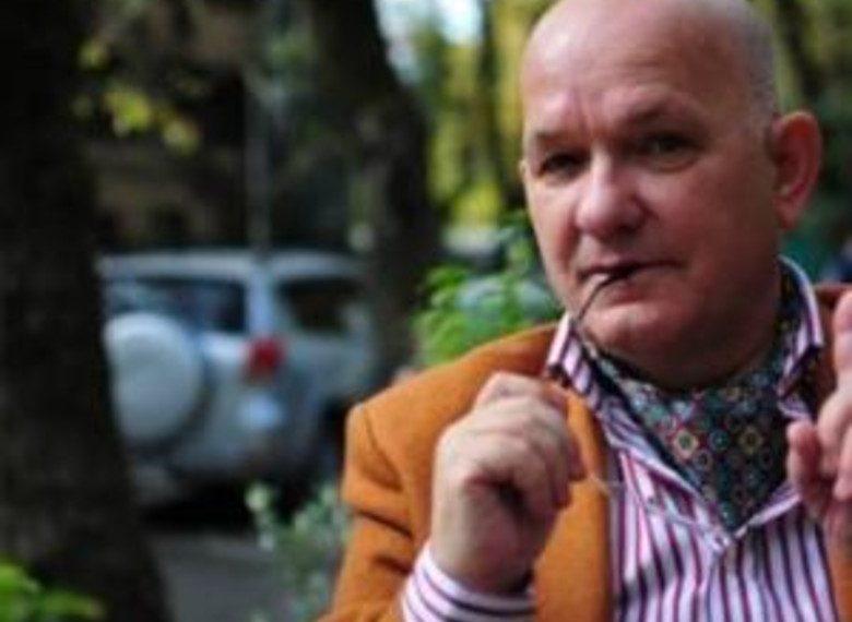 """""""Do të shohim llahtare në politikën shqiptare"""", vjen paralajmërimi tronditës i Përparim Kabos: Ky është kodi mafioz"""