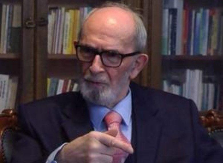 Habit Rexhep Qosja, tregon ndryshimin e madh: Me Albin Kurtin kryeministër, ja çfarë do të ndodhë me Shqipërinë