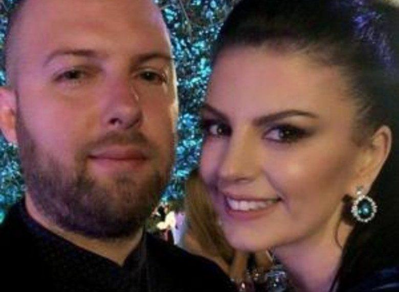 U tha se u nda nga bashkëshorti pasi e tradhtoi me një ish-deputet, reagon Rudina Dembacaj: Dua të gjej akuzuesin