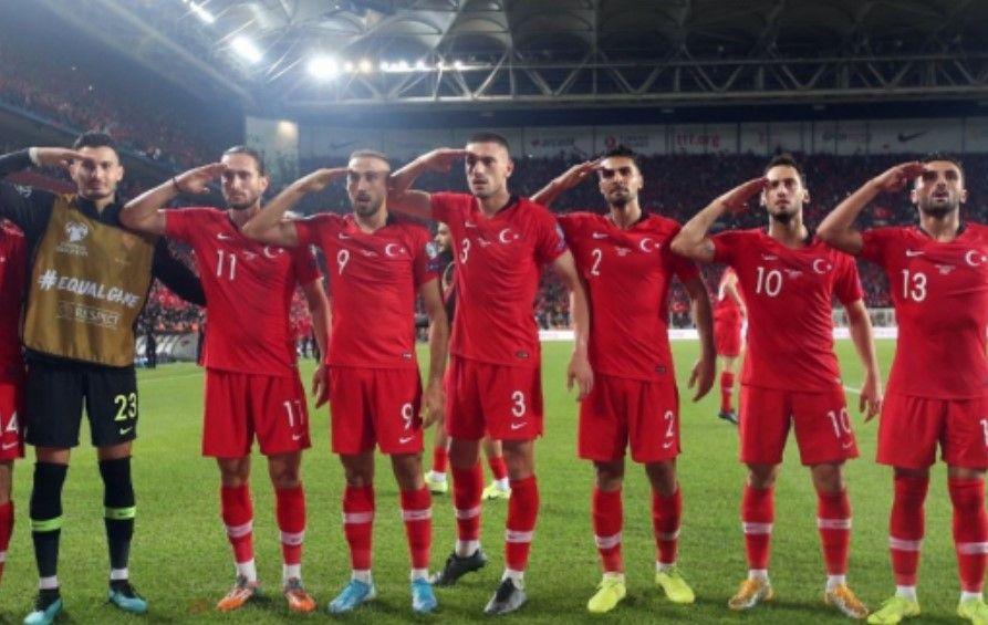 Turqia rrezikon përjashtimin, skenari që e çon Shqipërinë në Europian