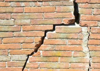 Si të sigurohemi në rast tërmeti?
