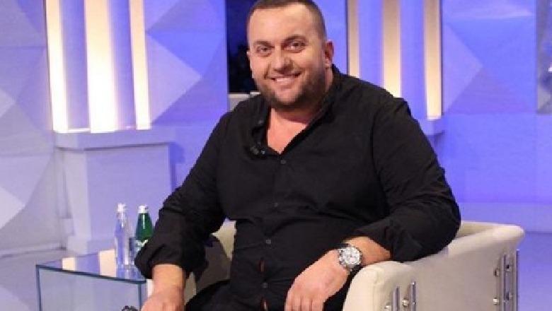 Olti Curri nuk heziton ta thotë troç: Ky personazh VIP nuk e meriton të quhet këngëtare