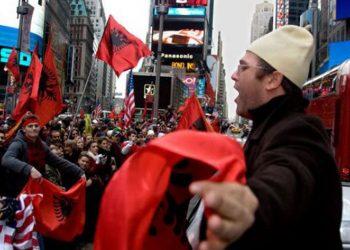 5 gjëra që do t'i kthenin me vrap emigrantët në Shqipëri