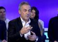 Abdullahu: Kombi kosovar nuk ekziston, bashkimi kombëtar të sqarohet si federatë apo konfederatë