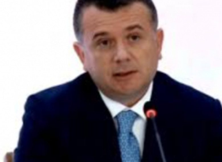 Lulzim Basha thirret në Gjykatë për falsifikim, Taulant Balla del me deklaratë të fortë: Të hetohet nga SPAK