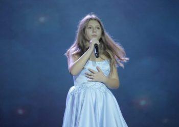 """Sonte hapen votimet e """"Junior Eurovision"""", si mund të votoni për Shqipërinë (VIDEO)"""
