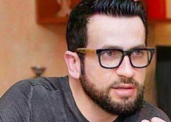 Kreshnik Spahiu del me deklaratë të fortë pas përplasjes së presidentit me Ambasadën Amerikane: Ka një ndryshim, Metën nuk e mbështet as gjysma e familjes