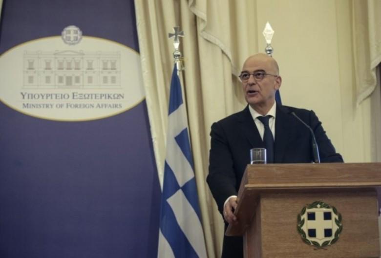 Me një foto të vitit 1909! Ministri i Jashtëm grek pranon origjinën e tij Shqiptare