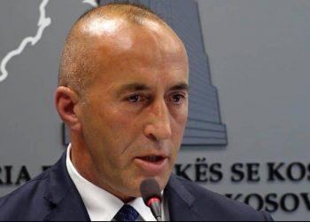 Tërmeti godet Shqipërinë! Haradinaj mbledhje të jashtëzakonshme, jep 500 mijë euro për të lënduarit
