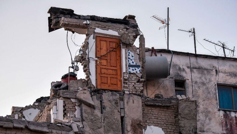 Nuk vonon Erdogan, delegacioni turk nis kordinimin e veprimeve me qeverinë shqiptare për ndërtimin e 500 banesave