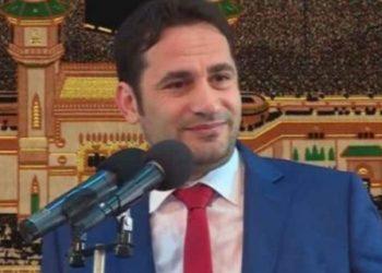 E akuzuan për blerje të spitalit, Elvis Naçi: Spitali është i fondacionit, aty do shërohen falas të varfërit (VIDEO)