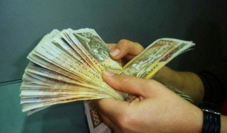 Qytetet që japin pagat më të larta në Shqipëri, habit Kukësi
