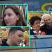 Nxënësit dhe qytetarët në Shqipëri: Libri është skandal, Kosova është e pavarur dhe pikë (VIDEO)