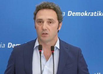 PD premton shpëtim për shëndetësinë: 1200 euro rrogë për mjekët