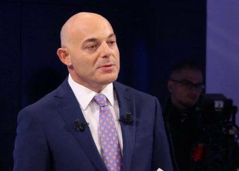 Fevziu shpjegon manovrat e Ilir Metës dhe kryeministrit Rama: I njoh mirë që të dy, do putheshin po të ishte interesi