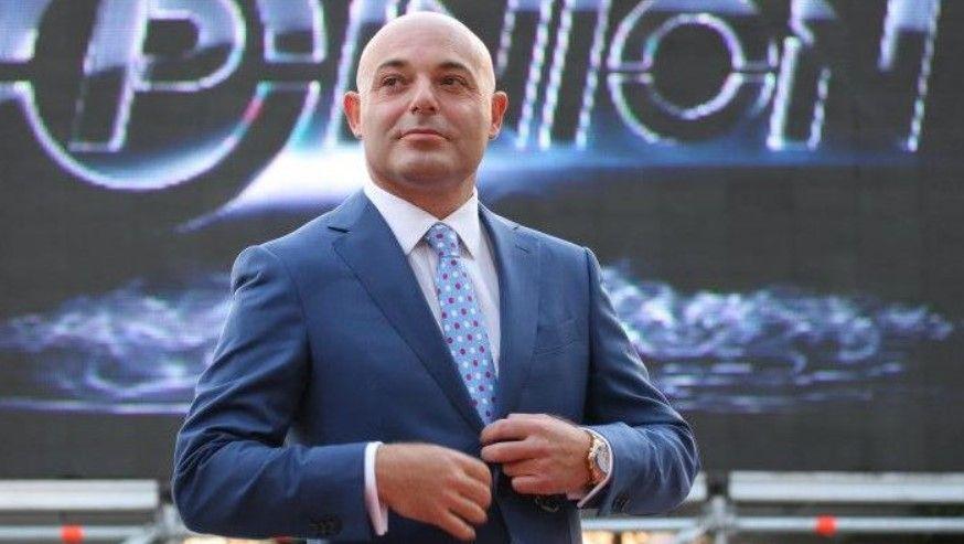 Blendi Fevziu paguan moderatorin kosovar në emision, kjo është arsyeja (VIDEO)