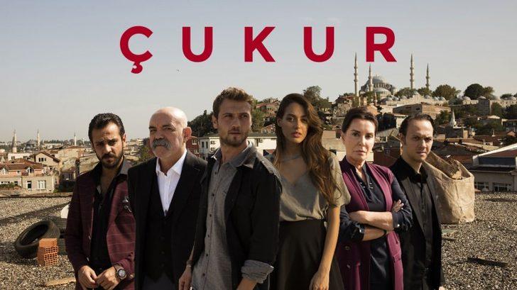 """Aktori i njohur i serialit """"Çukur"""" për herë të parë në Shqipëri: Kam një afërsi shpirtërore me këtë vend (FOTO)"""