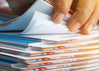300 mijë vende të reja të punës u hapën në Gjermani, nëse e keni vetëm këtë dokument ju mund të shkoni atje