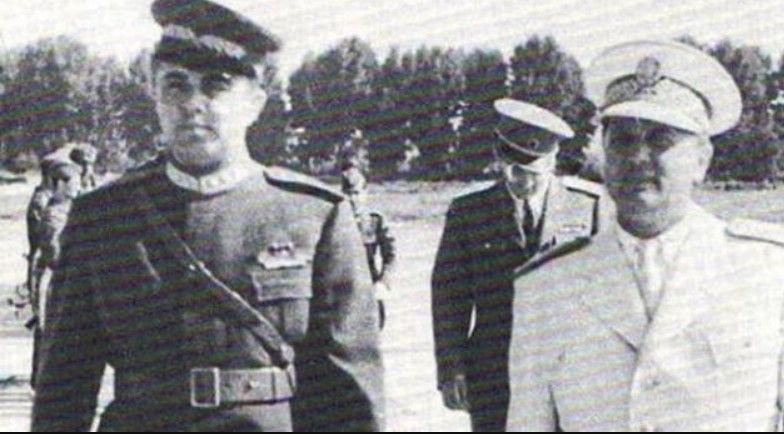 """CIA """"zbërthen"""" Enver Hoxhën dhe Mehmet Shehun, ja lidhjet me jugosllavët"""