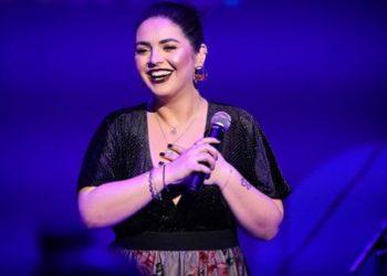 Fifi ka kushërinj 3 këngëtarët e njohur shqiptarë dhe nuk ju shkon aspak mendja se kush janë
