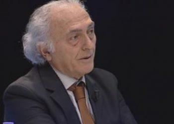 """""""Shqipëria të dalë menjëherë nga kjo konferencë"""", Frrok Çupi jep alarmin"""