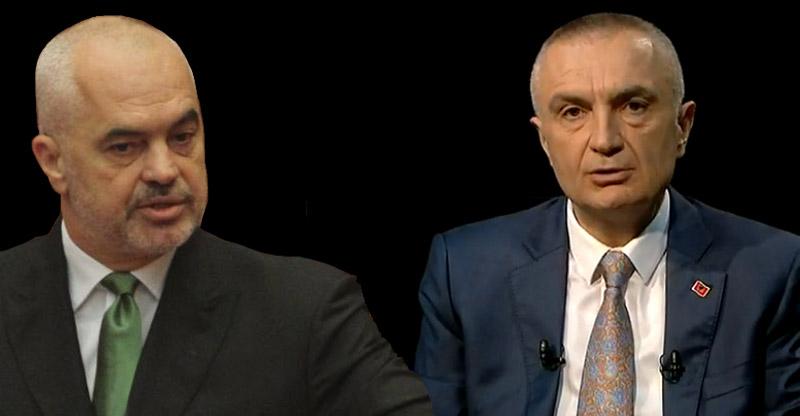 Habit Ilir Meta: Jam gati të jap dorëheqjen