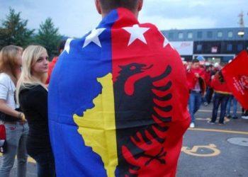 Sondazh me banorët e Shqipërisë dhe Kosovës: A janë pro apo kundër bashkimit kombëtar?