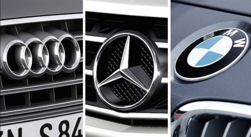 Nuk është Audi, Mercedes e as BMW: Kjo është makina më e shitur në Zvicër për vitin 2019 (FOTO)