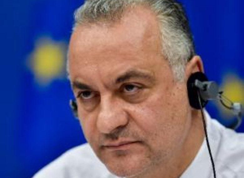 Kreu i delegacionit të PE-së zbulon kur do hapen negociatat me Shqipërinë, mesazh të fortë Bashës dhe Kryemadhit
