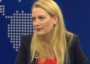 Çfarë diskutoi opozita jo-parlamentare me Metën! Doda zbardh detaje nga tryeza e bisedimeve