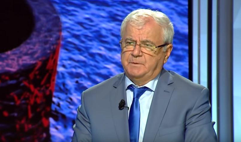 Spartak Ngjela e tregon live në emision: Këto dy emra të zgjedhur nga Meta nuk i njeh faktori ndërkombëtar