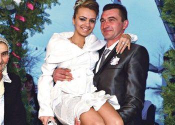 Maqedonasit martohen përmes Facebook: Nusja nga Shqipëria për 1000 euro
